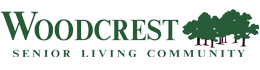 Woodcrest Senior Living